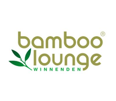 bamboo lounge Winnenden